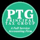 Principal Tax Group