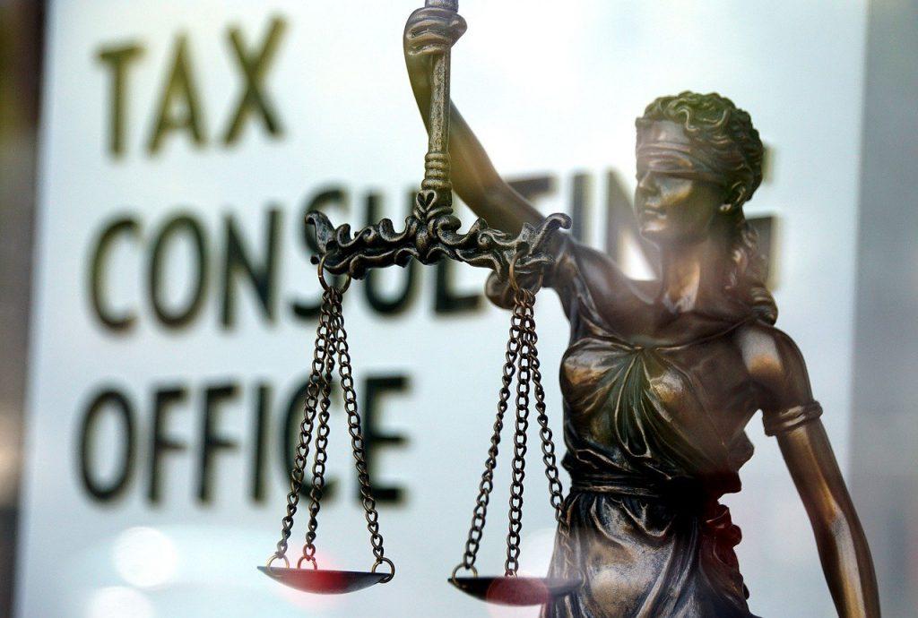 taxes, tax consultant, tax return